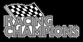 racing-champions-logo-png-transparent.png
