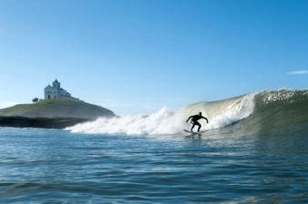 praia da vila surf.jpg