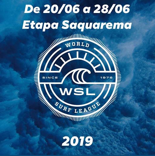 20-28_06 WSL.jpg