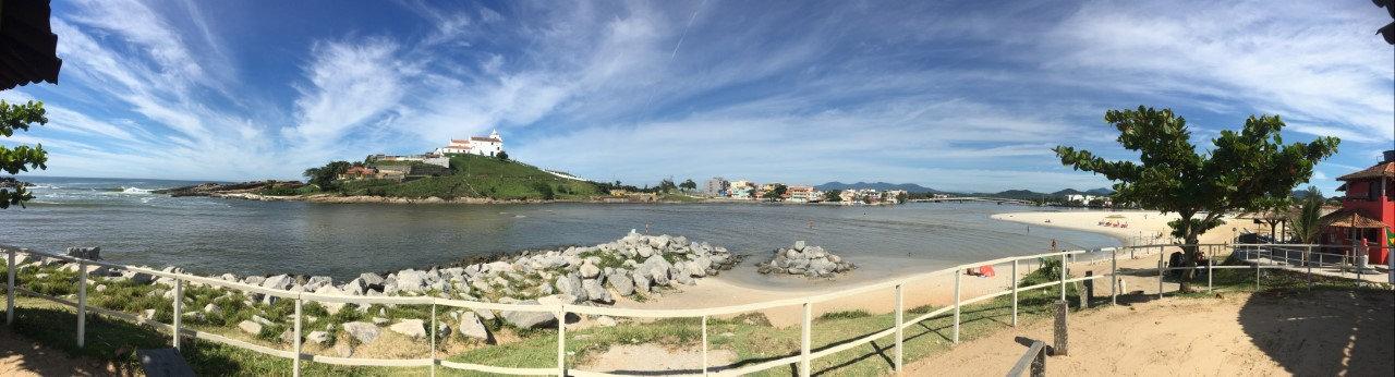 Panorama Saquarema.jpg