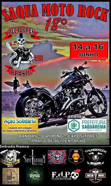 14-16_06 Moto Rock.jpg