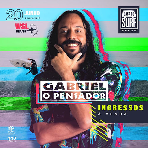 20_06 Gabriel Pensador.JPG