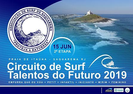 15_06 Circuito de surf talentos do futur