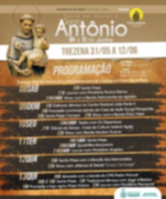 8-13_06 Santo Antonio.JPG