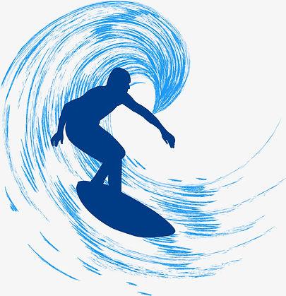 surfeur.jpg