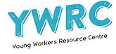 YWRC.png