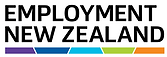 EMPLOYMENT NEW ZEALAND .png