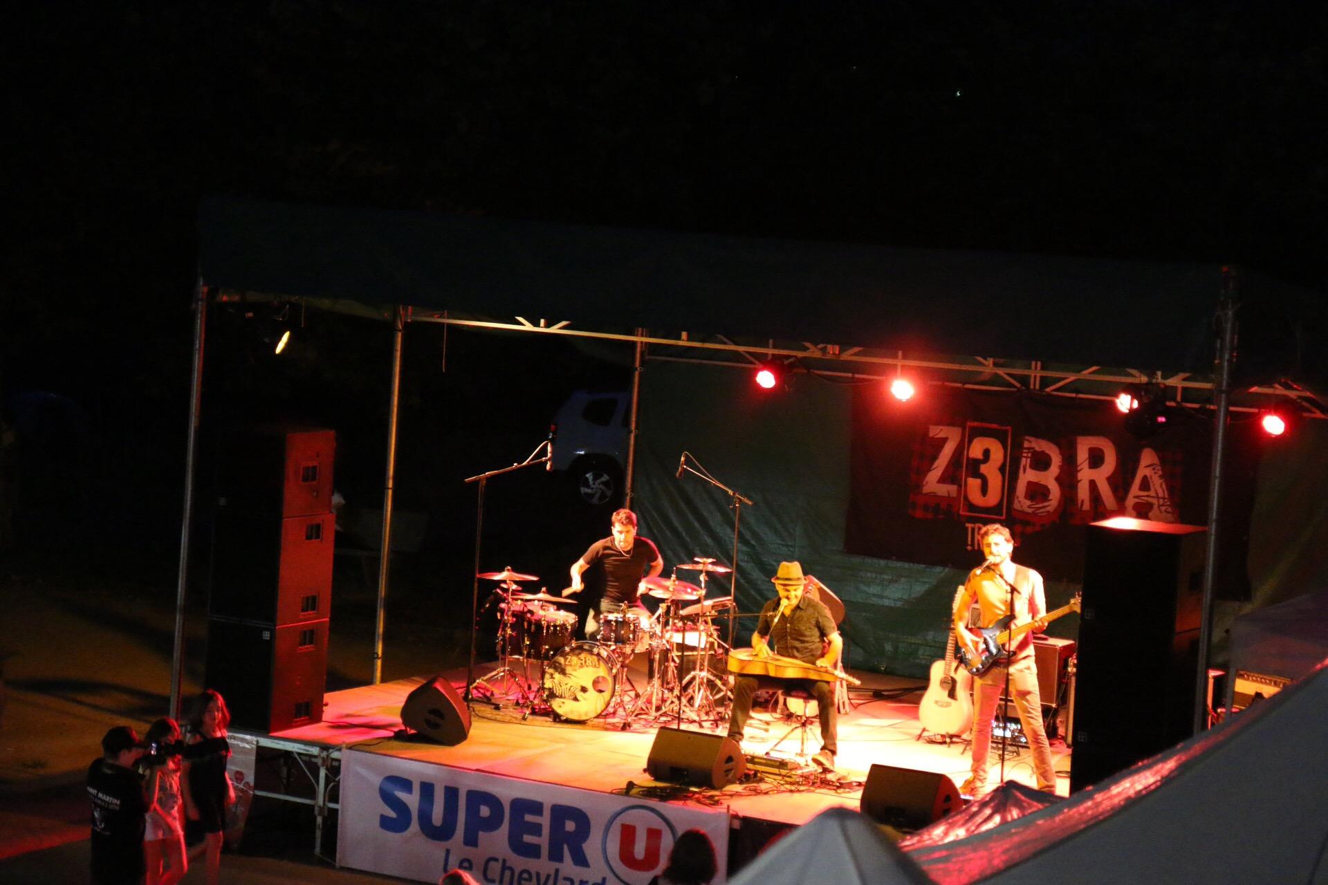 Z3bra Trio-1