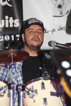 Rene Nunes - 4