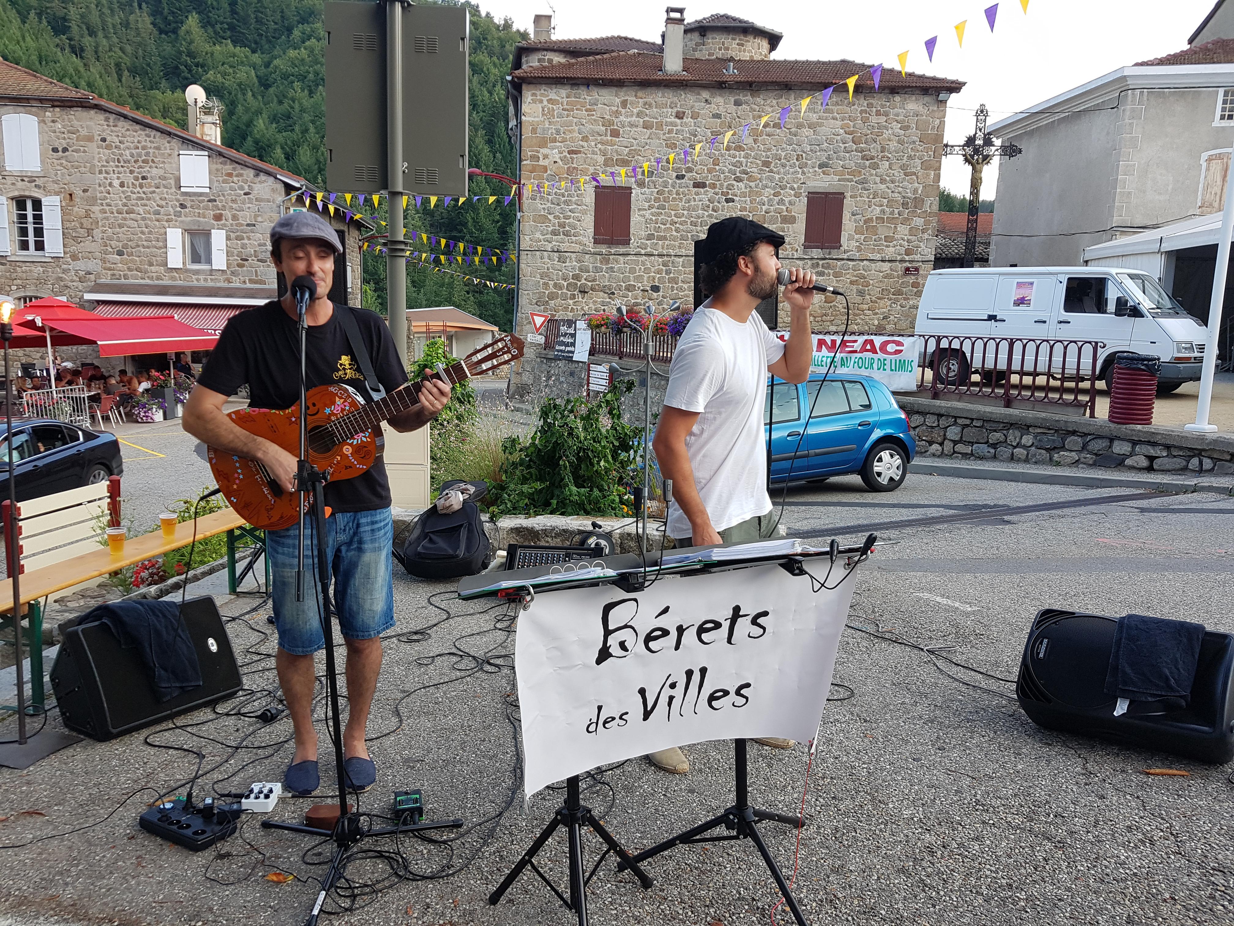 Berets_des_villes_02
