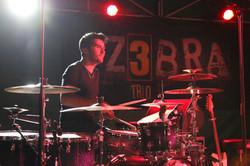 Z3bra Trio-3