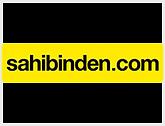 shbdn-logo-2x_44f54aea1b3c41bbc2ffbef2ac