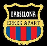 barselona logo.png