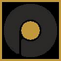kare p sadece  logo.png