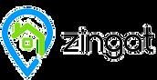 zingatorj_edited.png
