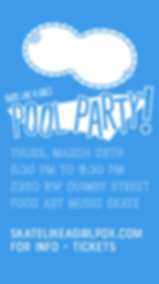 POOLPARTY_STORY_IG.png