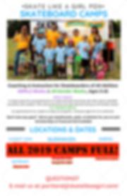 PDX Summer 2019 web.5d12bd1eb21316.84933