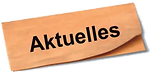 Aktuelles_edited.png