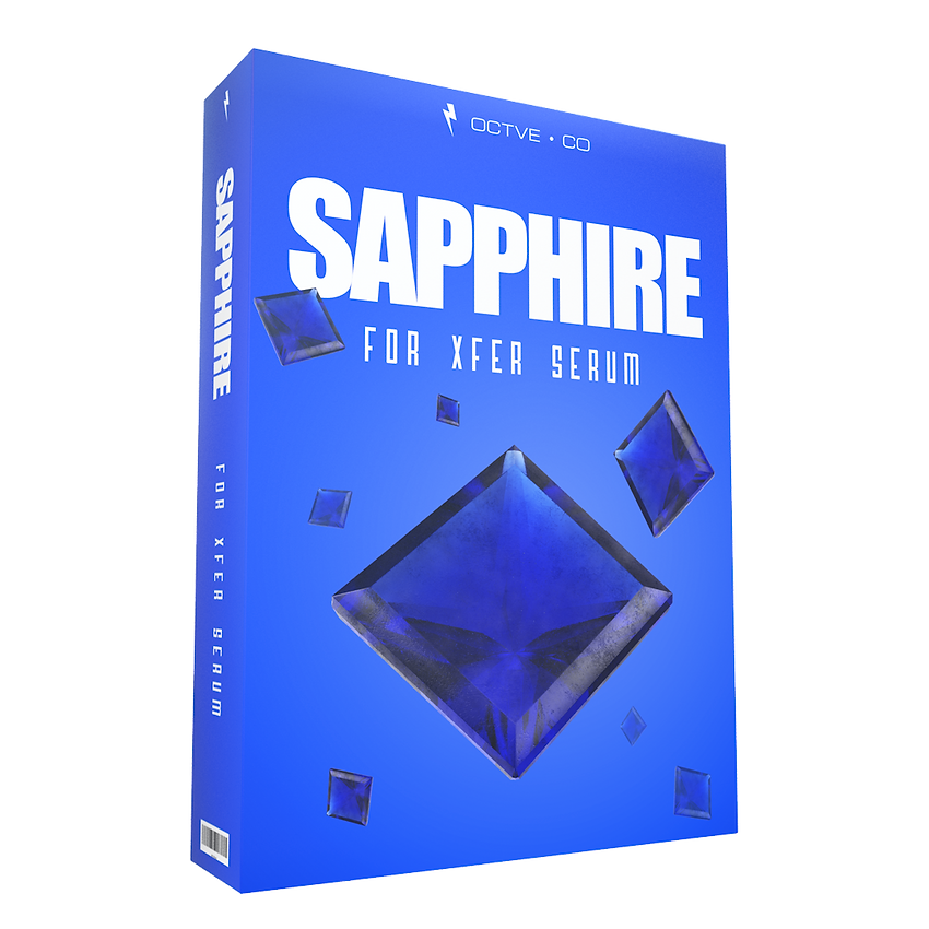 OCTVE.CO - Sapphire TRANSPARENT.png