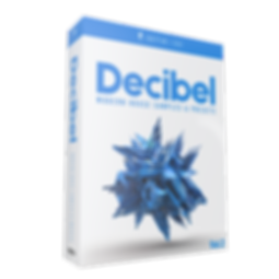 Decibel Vol. 2 TRANSPARENT.png