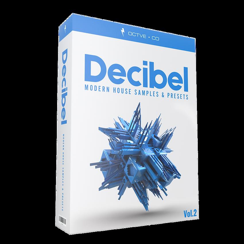 Decibel Vol. 2 TRANSPARENT.png