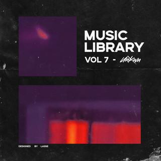 UNKWN Music Library Vol. 7.jpg