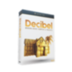 Decibel Vol. 3 TRANSPARENT.png