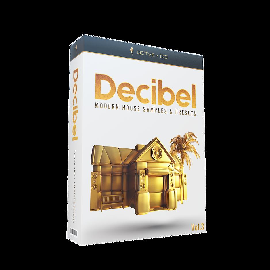 Decibel Vol. 3 TRANSPARENT.png