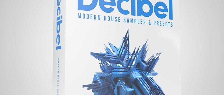 OCTVE.CO - Decibel Vol. 2