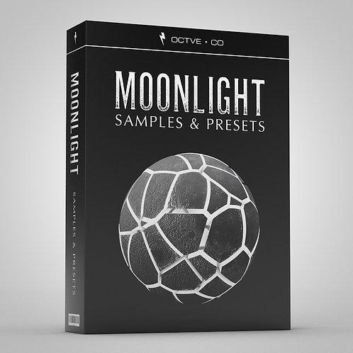 OCTVE.CO Moonlight -