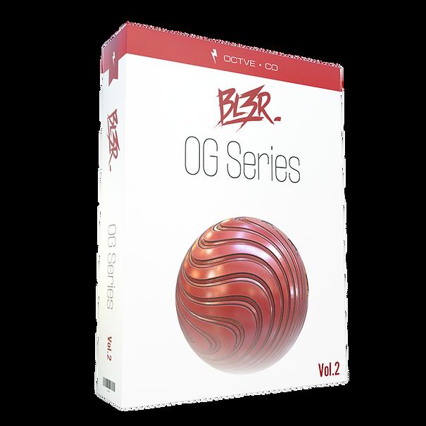 bl3r-3D Box-0001.png