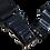 Thumbnail: Collar para Transmisor RC400 Scanreco