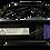 Thumbnail: Kit Radiomando G2B Danfoss Scanreco