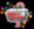 Operation Santas Workshop Logo.png