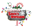 Operation Santas Workshop Logo.png