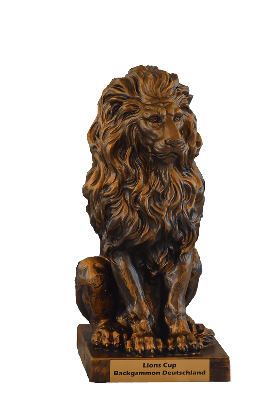 Lion transparent.png