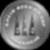 RNC_Logo_Metall19.png