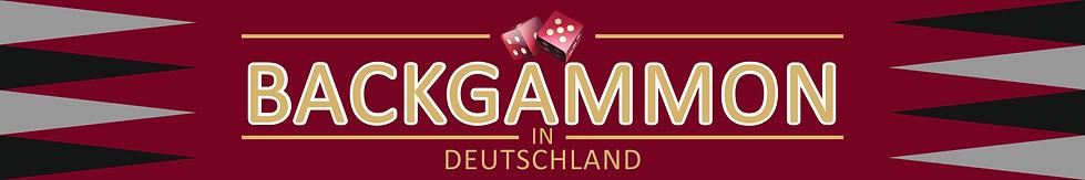 Logo Backgammon in Deutschland NEU.png