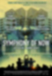 symphonyofnow_poster_de.jpg
