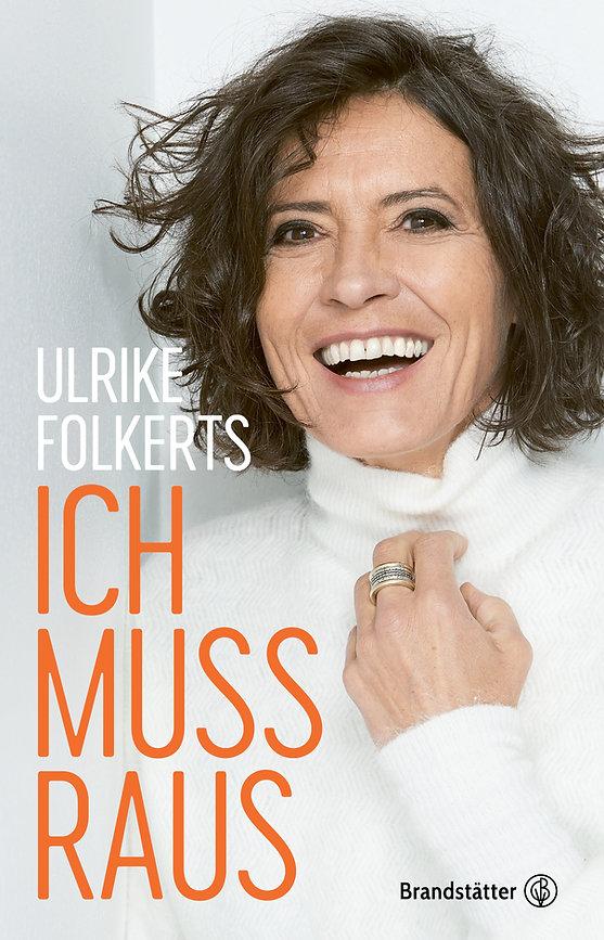 Folkerts_IchMussRaus_U1_be.jpg