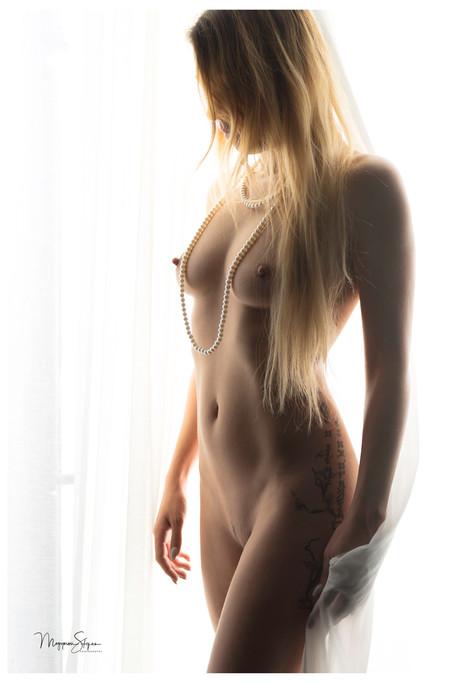 Yuna Asa