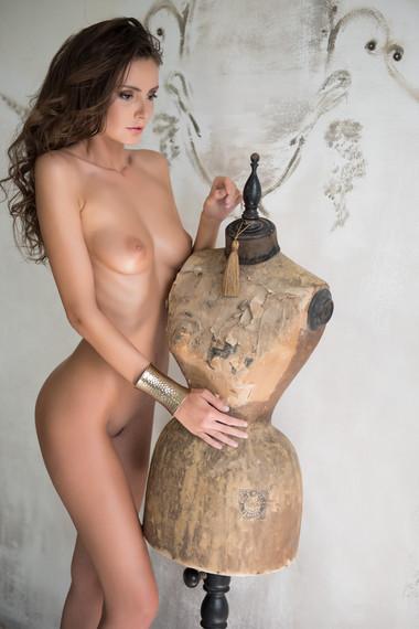 Kappel Noemi