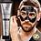Thumbnail: Máscara Peel-Off Carbón Activado