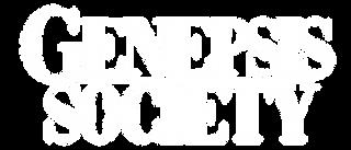 Genepsis Society - Logo copy.png