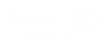 genepsis social bold logo_GS_1 (2) (1) c