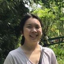 Tiffany at Giverny _edited_edited.jpg