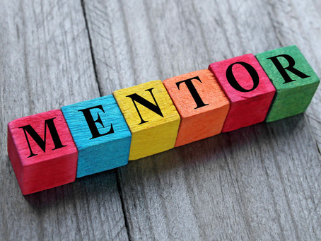 What is Successful Mentoring?