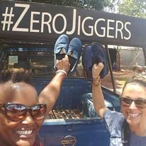 Uganda Mission Trip