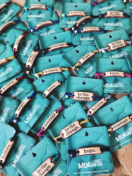 MudLove Bracelets.jpg