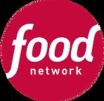 food network lisa washington refuse to do nothing
